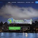 PayRoll City - WordPress Genesis Theme